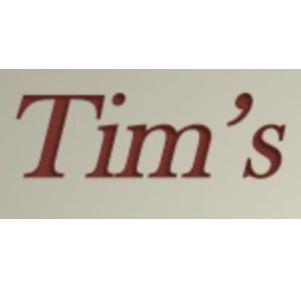 Tim's Cabinet Company LLC