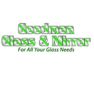 Goodman Glass & Mirror