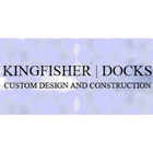 Kingfisher Docks Ltd in Port Moody