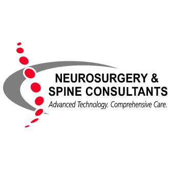 Neurosurgery & Spine Consultants