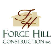 Forge Hill Construction Inc.