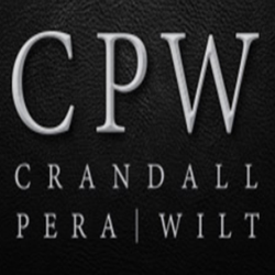 CPW Law image 0