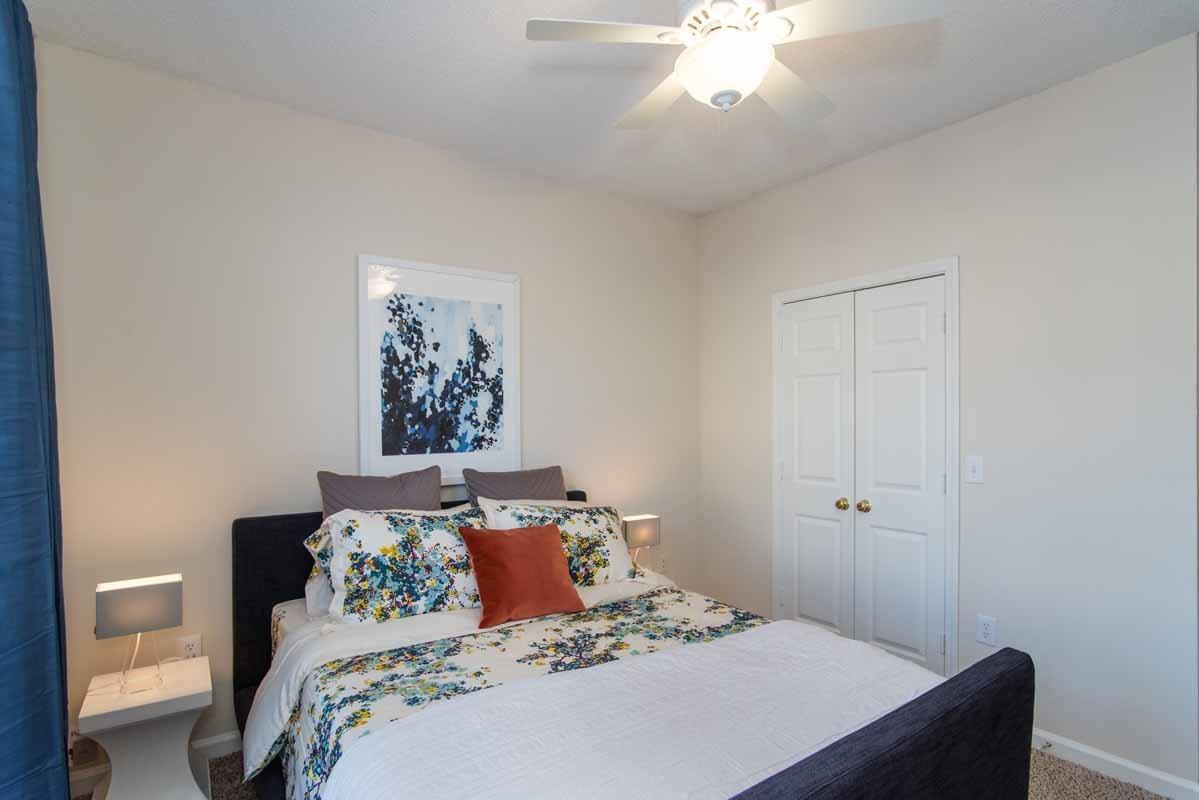 The Retreat at River Park Apartments image 8