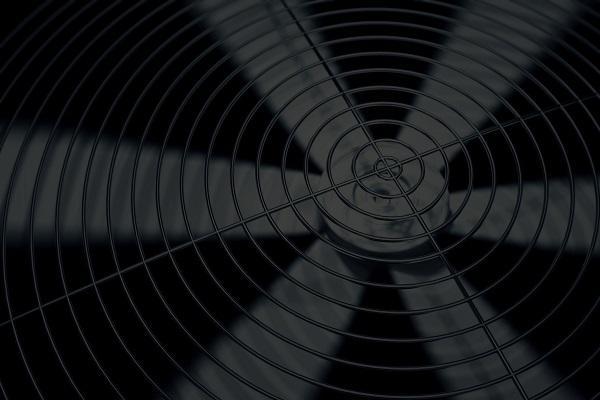 Micek Heating & Air LLC image 0