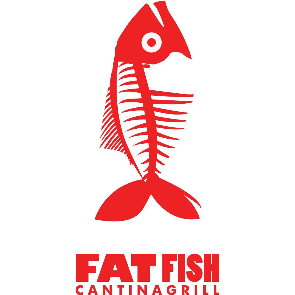 Fat Fish Cantinagrill