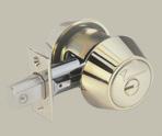 247 Citywide Locksmith image 4