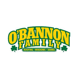 Obannon Family Roofing