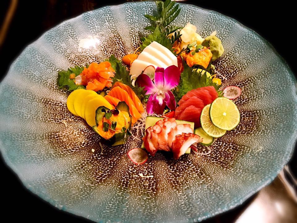 Dao Japanese Steakhouse Sushi & Bar image 3