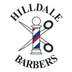 Hilldale Barber Shop image 0