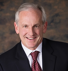 image of James Lehman - Ameriprise Financial Services, Inc.
