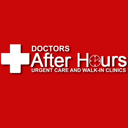 Doctors After Hours Urgent Care - Oaklawn