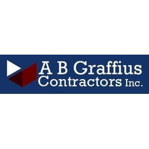 A B Graffius Contractors Inc image 0