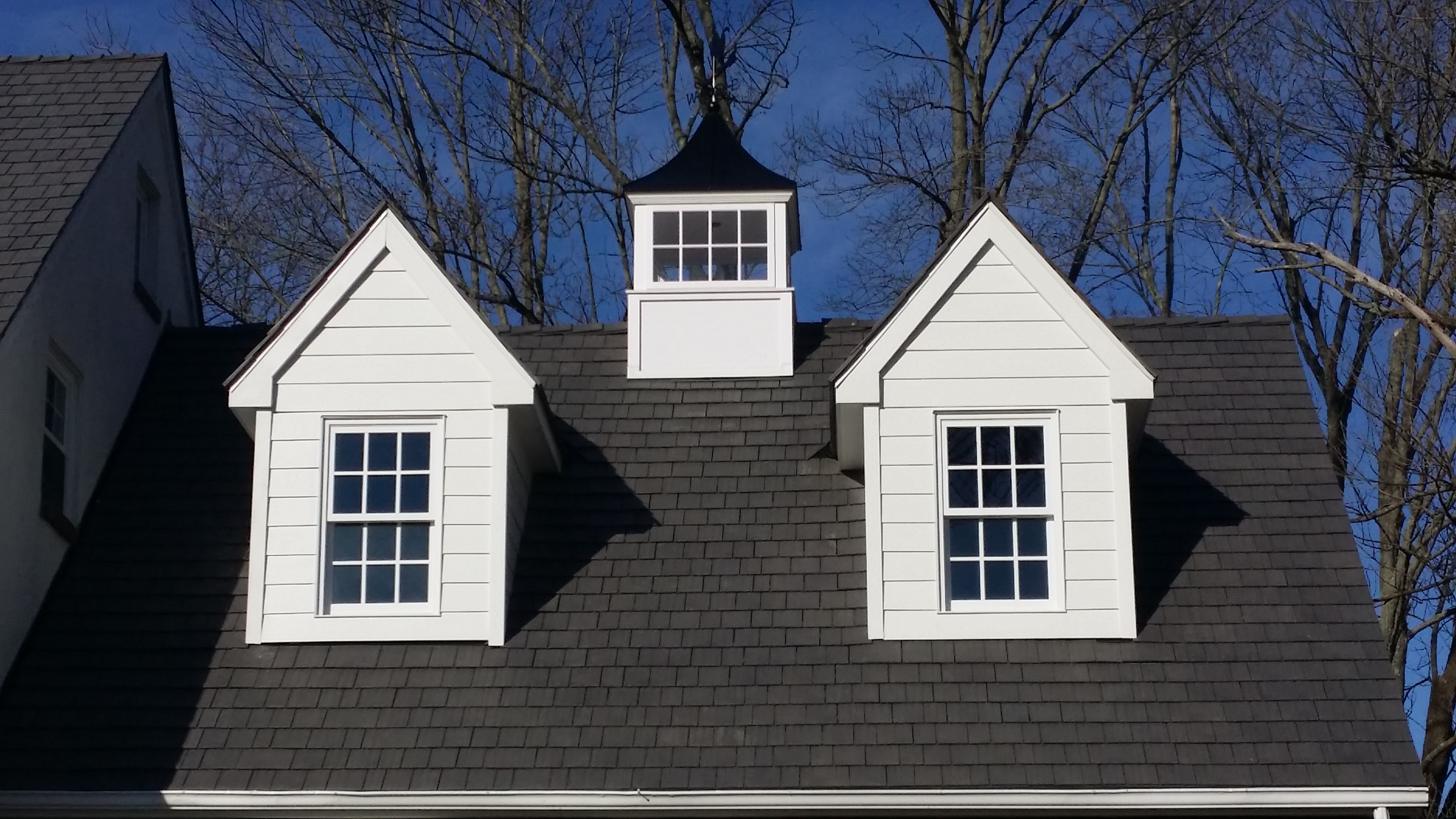 Quality One Roofing, Inc image 4