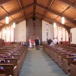 St Andrew's Ev Lutheran Church image 7