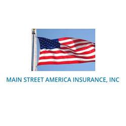 Main Street America Insurance, Inc.