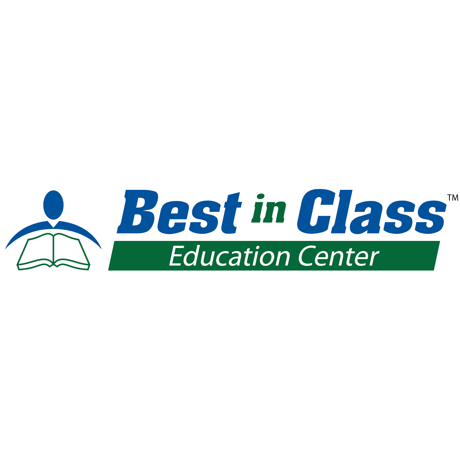 Best in Class Education - Bellevue - Bellevue, WA 98005 - (425)453-9532 | ShowMeLocal.com