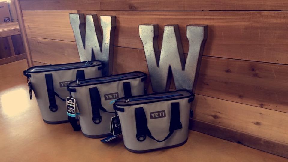Weakley Watson Sporting Goods image 1