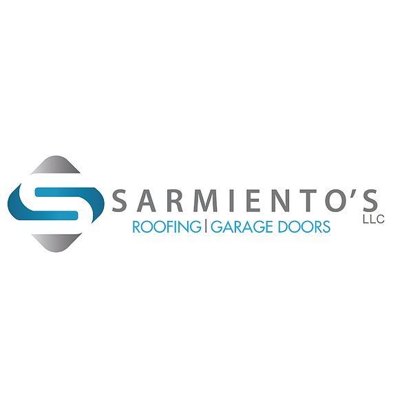 Sarmiento's LLC