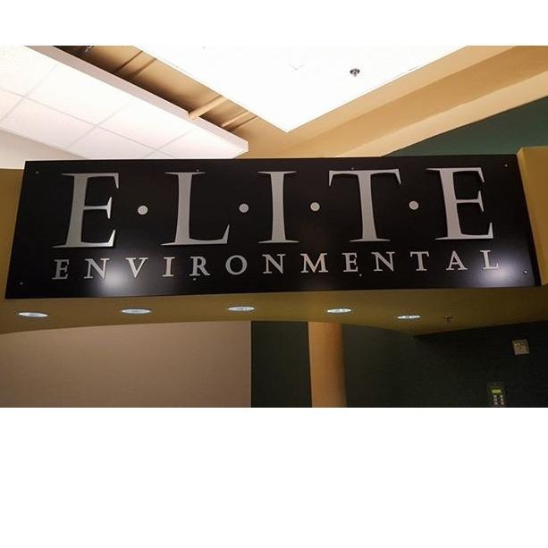Elite Environmental Services