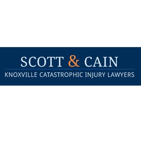 Scott & Cain, Attorneys at Law