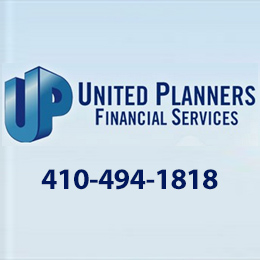 United Planners Financial Services of America