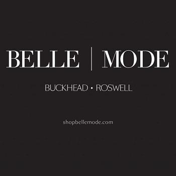 BELLE | MODE image 3