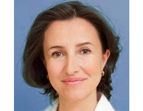 Giovanna Dukcevich, DMD image 0