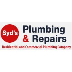 Syd's Plumbing & Repairs image 4