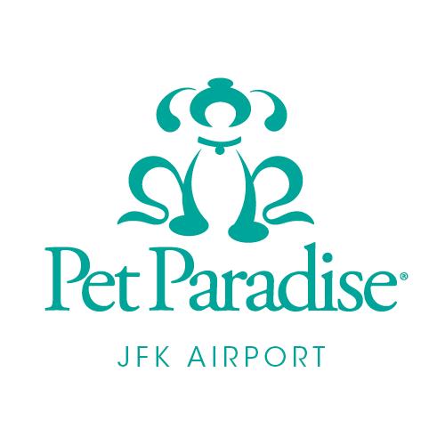 Pet Paradise - Houston, TX - Kennels & Pet Boarding