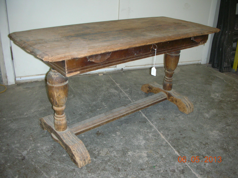Furniture medic by afd cedar park tx antique dealers for Cedar park furniture