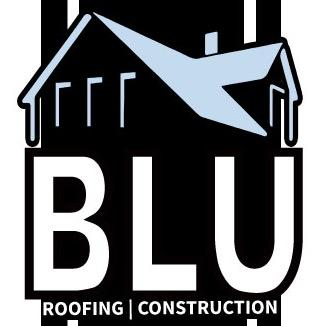 BLU Roofing & Construction
