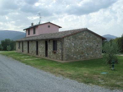 Impresa Edile Edil Bi - Imprese Edili, Sant'Orfeto - Infobel Italia, (TELEFONO: 0755947 ...