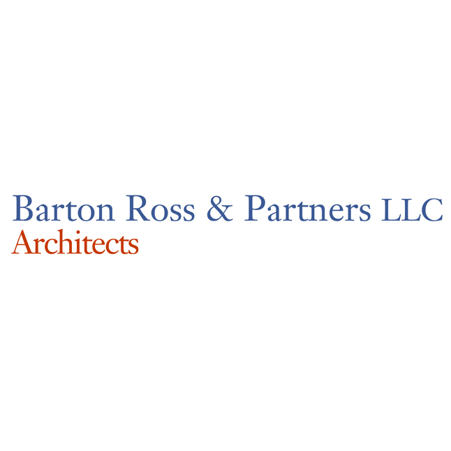Barton Ross & Partners, LLC