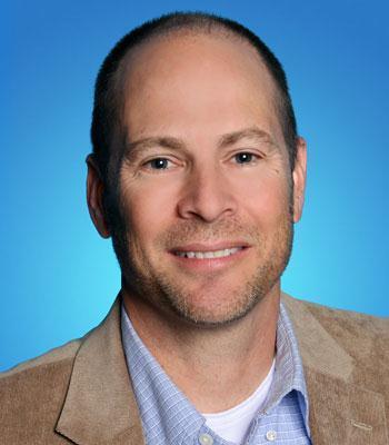 Allstate Insurance: Tom Hessler