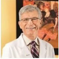 Chicago Vein Institute - Mensur O. Sunje, MD, MS