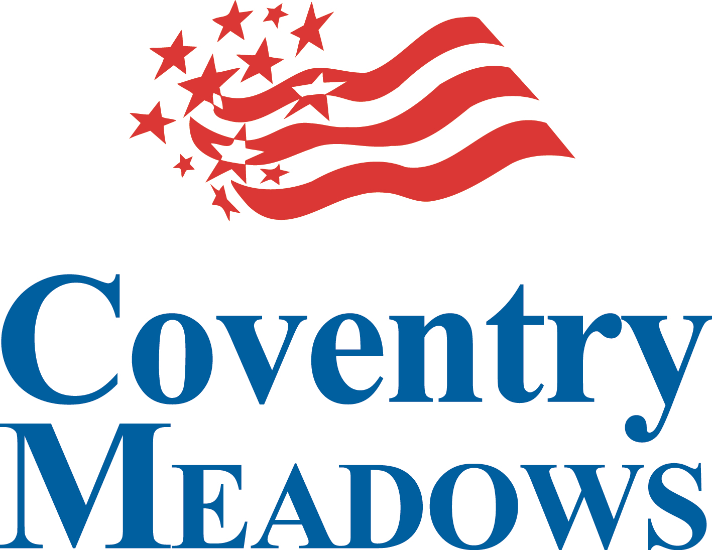 Coventry Meadows
