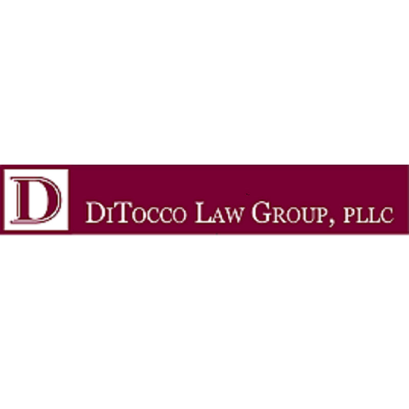 DiTocco Law Group Boca Raton