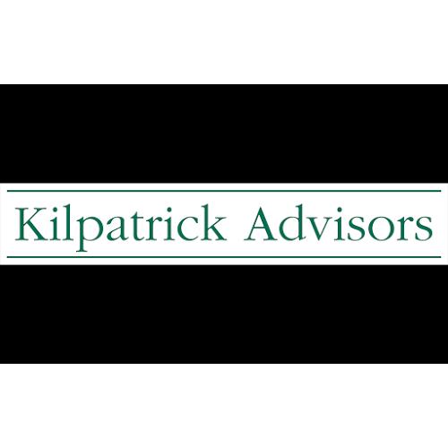 Kilpatrick Advisors Inc