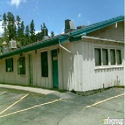 Blue Spruce Animal Hospital image 0