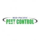 Mid Pacific Pest Control, Inc.