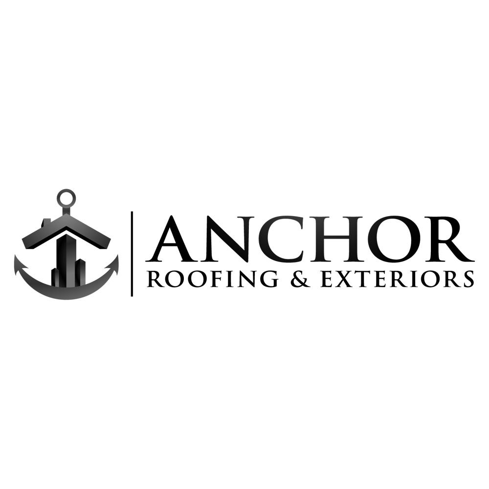 Anchor Roofing & Exteriors