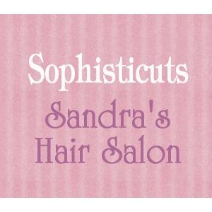 Sophisticuts Sandra's Hair Salon