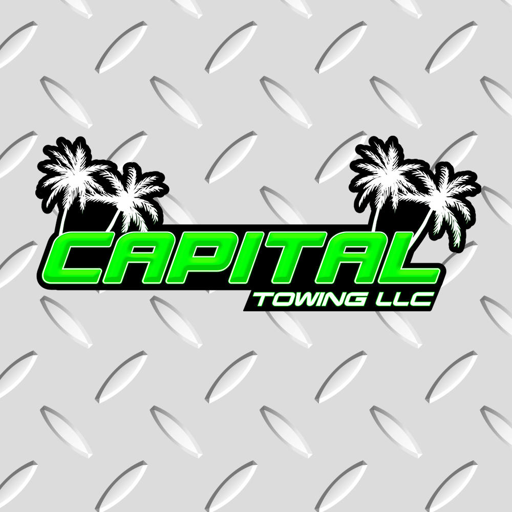 Capital Towing LLC