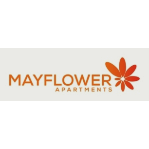 Mayflower Apartments