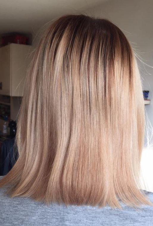 Brigittes Hair Design