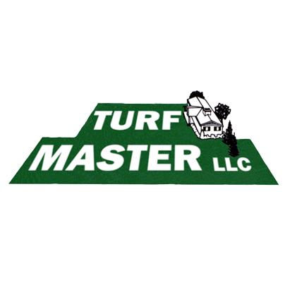 Turf Master