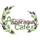 Asparagus Cafe