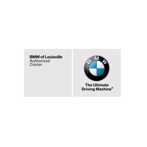 BMW of Louisville