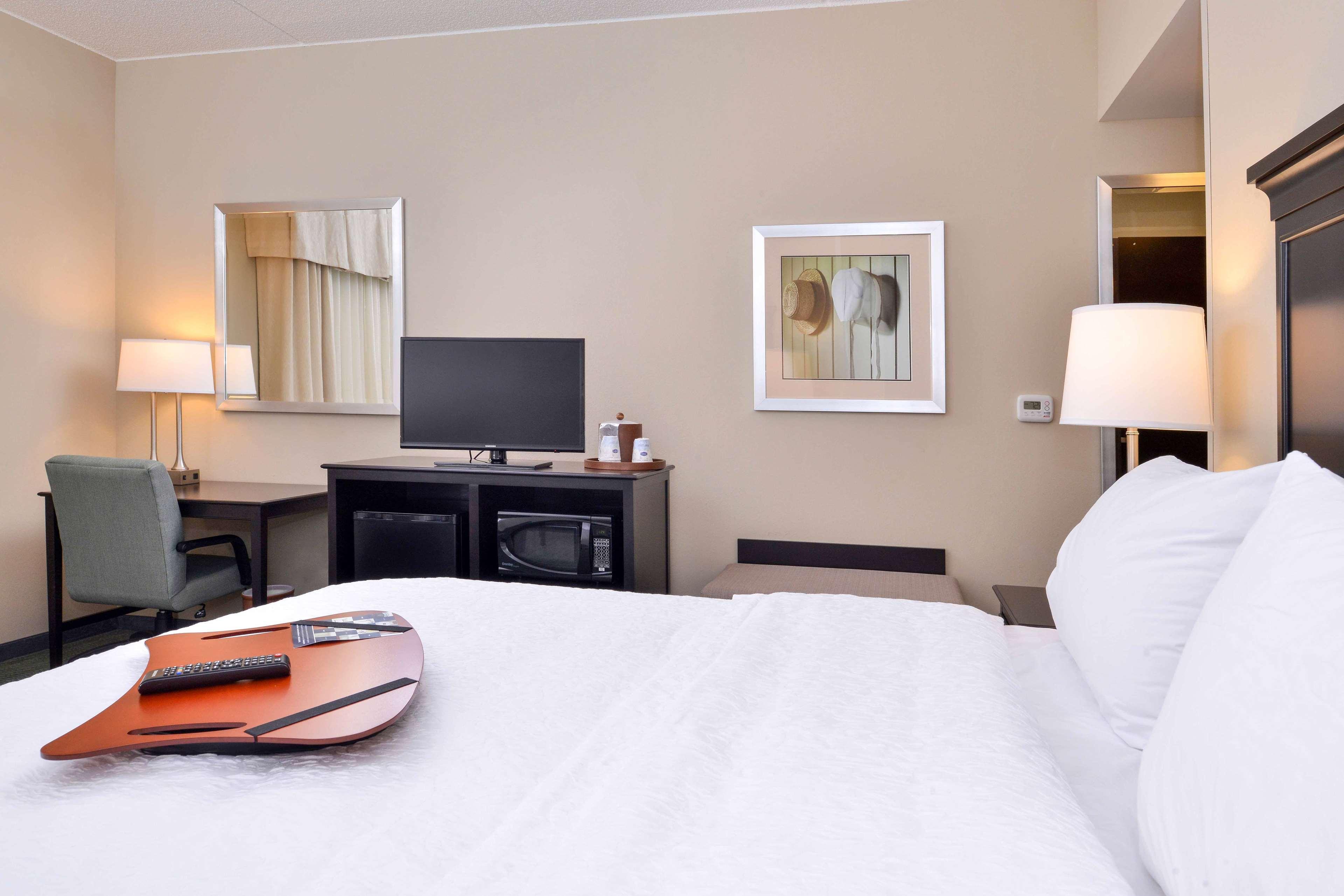 Hampton Inn & Suites Mount Joy/Lancaster West image 26