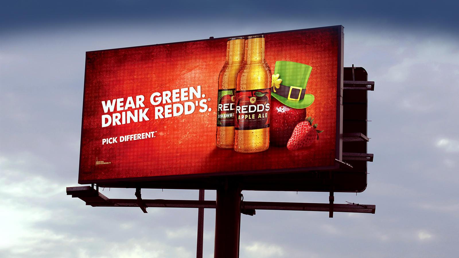 Lamar Outdoor Advertising image 4